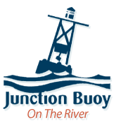 Junction Buoy